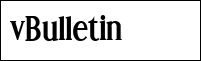 Governator's Avatar